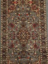 Ottomanson Ottohome Collection Oriental Design Non-slip Area