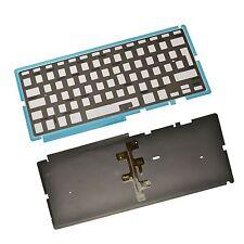 "Tastatur Backlight Folie für Apple MacBook Pro 15"" A1286 Beleuchtung 2008"