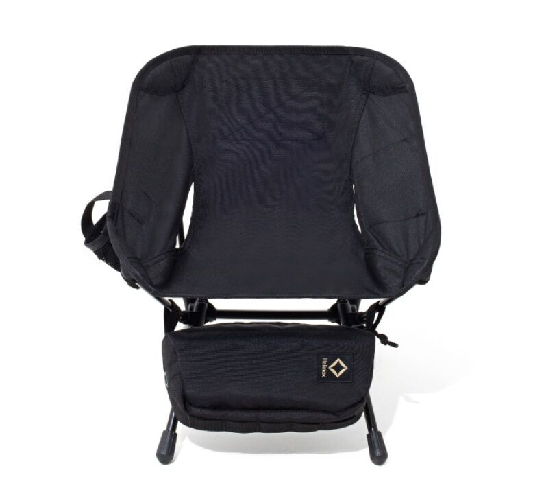 Helinox Lightweight Outdoor  Portable Folding Tactical Chair Mini Choose color  top brands sell cheap