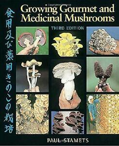 Growing-Gourmet-and-Medicinal-Mushrooms