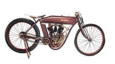 1912 INDIAN BOARD TRACKER VINTAGE MOTORCYCLE POSTER PRINT 20x36 HI RES
