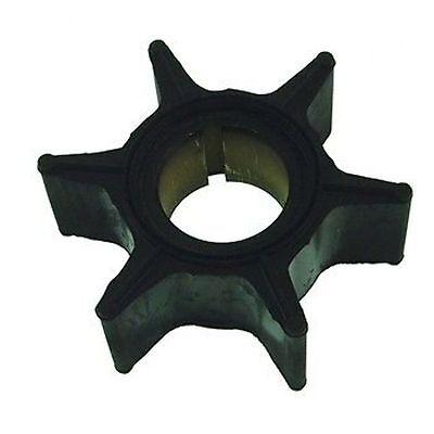 NIB Yamaha 40-50-60-70 HP Impeller Water Pump 6H3-44352-00-00 18-3069 47-81423M