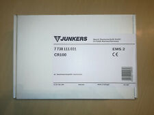Neu StarterCalex FS-Ufür Leuchtstoffröhren von 4-80W 130-240V