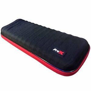ProX-XB-DJ2GO2-Nano-DJ-Controller-Case-Bag-Fits-Numark-DJ2GO2