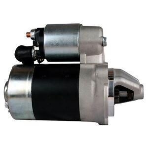 MOTOR-DE-ARRANQUE-HITACHI-YANMAR-OE-CF-num-S114-414-S114-651-9KW-0-8-Dientes