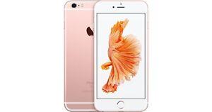 Apple-iPhone-6s-16GB-DORADO-rosa-Libre-Grado-A-12-MESES-DE-GARANT-A