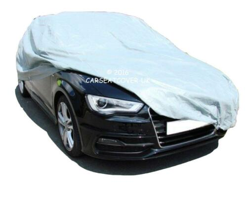 PREMIUM Water Resistant Breathable CAR COVER DAIHATSU Copen 04-10