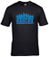 miniature 11 - Roblox Kids Gaming T-Shirt Gamer Girls Boys Gift
