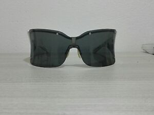 occhiali-Christian-Dior-da-sole