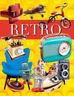 Retro by Murray Books (Paperback, 2016)