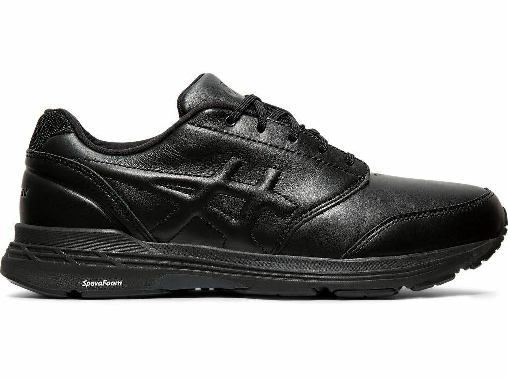 BARGAIN    Asics Gel Odyssey LE Pour des hommes en marchant chaussures (2E) (1131A038.001)