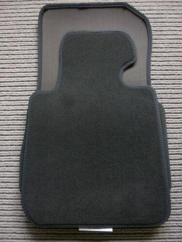 $$$ Original Lengenfelder Fußmatten passend für Alpina B5 BMW F10 F11 5er M5 $$$