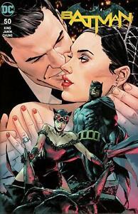 BATMAN-50-CLAY-MANN-COVER-A-ROMANCE-COVER