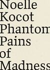 Phantom Pains of Madness by Noelle Kocot (Paperback, 2016)