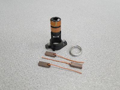 Ark110 Neu Reparatursatz für Bosch Lichtmaschine-Gleitring Pinsel Bürsten Satz