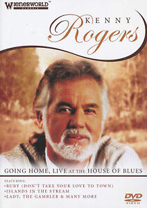BRAND-NEW-DVD-KENNY-ROGERS-GOING-HOME