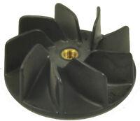 Dirt Devil Fan, Stick Vac Plus, Impulse, 520145