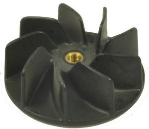 Dirt-Devil-Fan-Stick-Vac-Plus-Impulse-520145