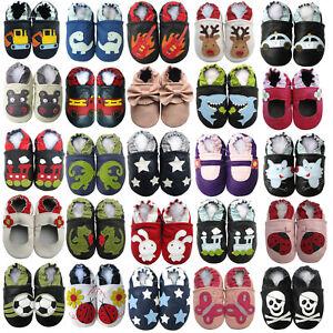 carozoo-Fr-bebe-chaussons-bebe-boy-enfant-chaussures-cuir-prewalker
