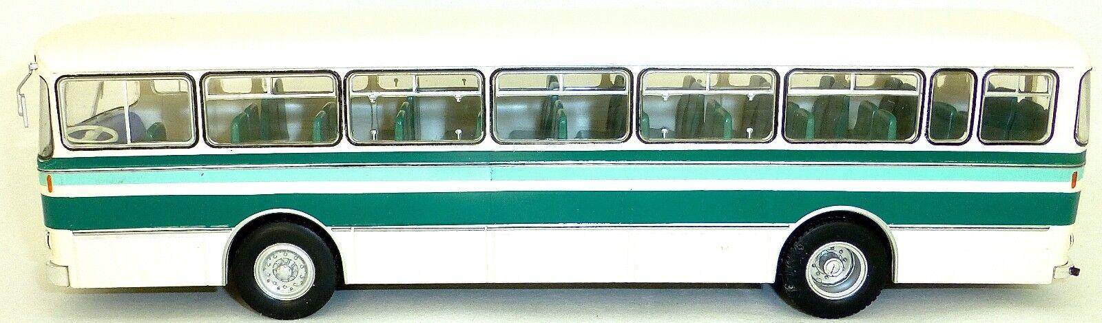 BERLIET PHL 10 GRAND RAID France France France 1966 Bus IXO 1 43 OVP NEU  ACBUS030 LB4 µ     Der Schatz des Kindes, unser Glück  edd0e2
