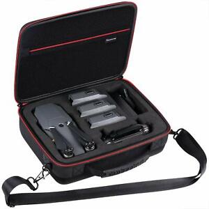 Carrying-Case-Compatible-with-DJI-Mavic-Pro-Platinum-Fly-More-Combo-Accessories