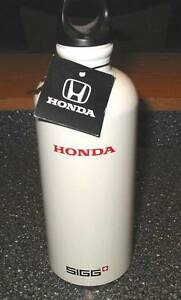 Honda-CRX-Accord-Civic-NSX-S200-Drinks-Flask-Genuine-Honda-Accessory-Brand-New