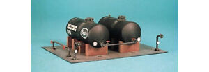 Oil-Tanks-2-Includes-pipework-Ratio-530-OO-HO-Building-Kit-P3
