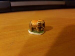 statuina-fava-Piccolo-elefante-2196