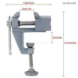 Details about INI Table Vise