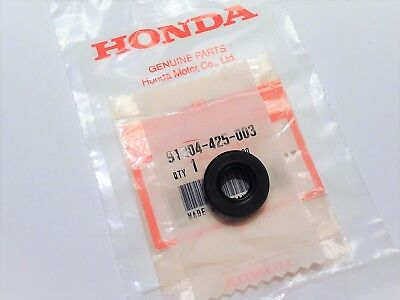 Genuine Suzuki T20 TC250 GT380 Drive Shaft Oil Seal 25x52x7 NOS 09283-25002