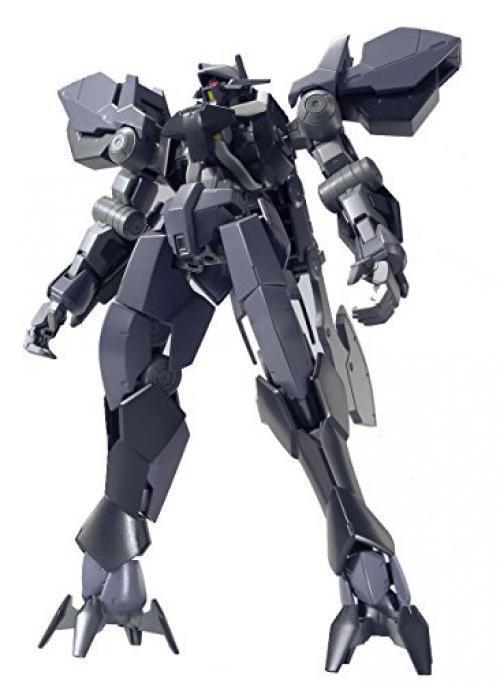 Nuevo Bandai Hg 1 144 Pastan Ein Maqueta de Plástico en Kit Gundam Iron-Blooded