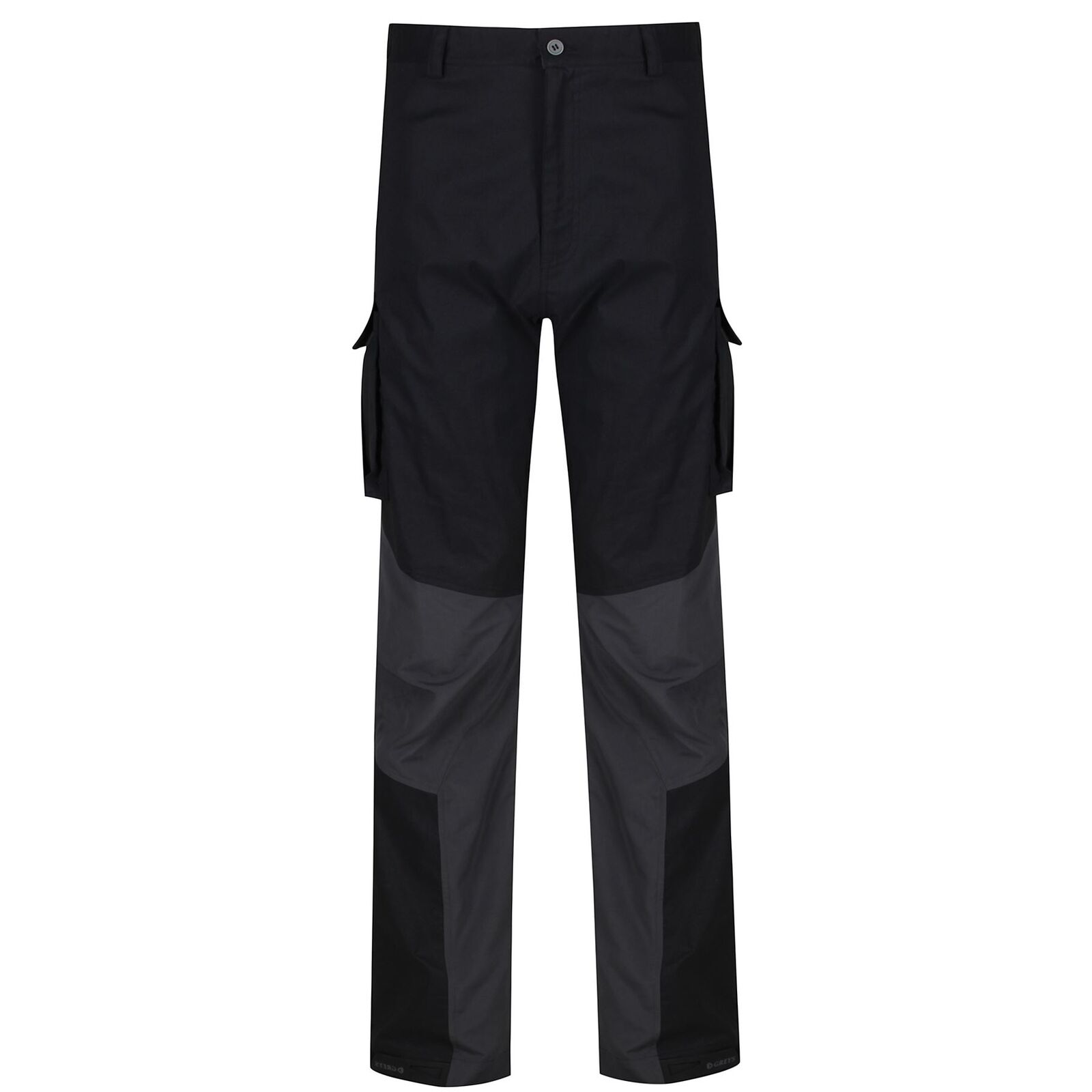 Greys  Technical Fishing Trousers   Fishing Clothing  brand on sale clearance