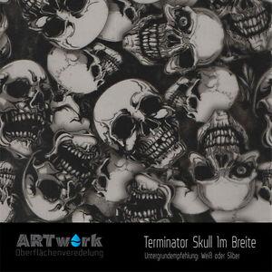 impresion-transferencia-de-agua-Lamina-WTD-hidrografica-Terminator-SKULL-1m