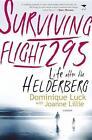 Surviving Flight 295 von Joanne Lillie (2014, Taschenbuch)