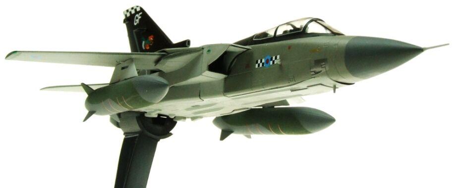 Aviación72 AV7251002 1 72 Tornado F3 ZG797 Royal Air Force 43 Sqn Fighting