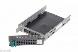 Fujitsu-Primergy-Hot-Plug-SAS-2-5-034-Drive-Caddy-for-RX200-RX300-BX620-A3C40058359