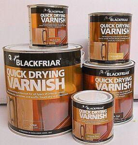 BLACKFRIAR-QUICK-DRYING-INTERIOR-SATIN-VARNISH-25OML-500ML-1-LITRE-2-5-LITRE