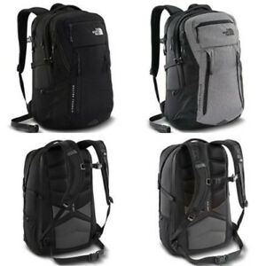 a49be9762 Details about The North Face Surge II. Router Transit, Inductor, Router,  Resistor Laptop NWT