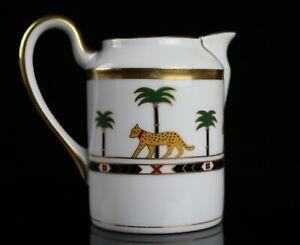 Christian-Dior-Casablanca-Porcelain-Creamer