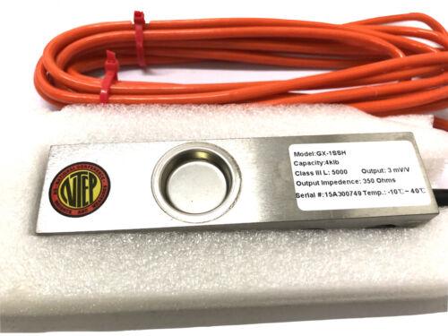 Morse 5916 .020 X .100 LOC 3FL SC BRT Made in 45995