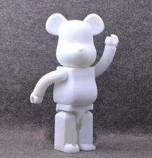 400/% Bearbrick Be@rbrick Doraemon  Cat 11inch Model Action Figure Free Shipping