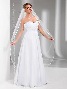 Wedding-Chapel-Floor-Veil-Satin-Edge-Comb-Attached-W-95