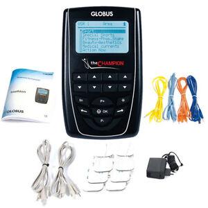 GLOBUS-THE-CHAMPION-elettrostimolatore-a-4-canali-sport-speciali-G3695