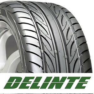 245-35-20-1-NEW-TIRE-DELINTE-D7-245-35-20