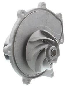 Fahren-Water-Pump-FAC0086-BRAND-NEW-GENUINE-5-YEAR-WARRANTY