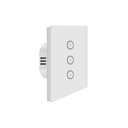 SMART ELECTRIC fenêtre Ouvre-boîte pour Alexa Google HOM