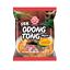 miniatura 8 - [Ottogi] coreano Instant Ramen Noodle () - 9 flavors