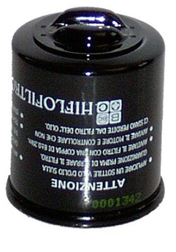 KR Ölfilter Oil filter HF183 Piaggio X8 250 ie  06-08