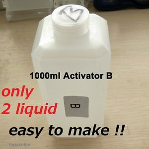 Formula-for-water-transfer-printing-activator-034-dipping-activator-034-r-2-liquid-only