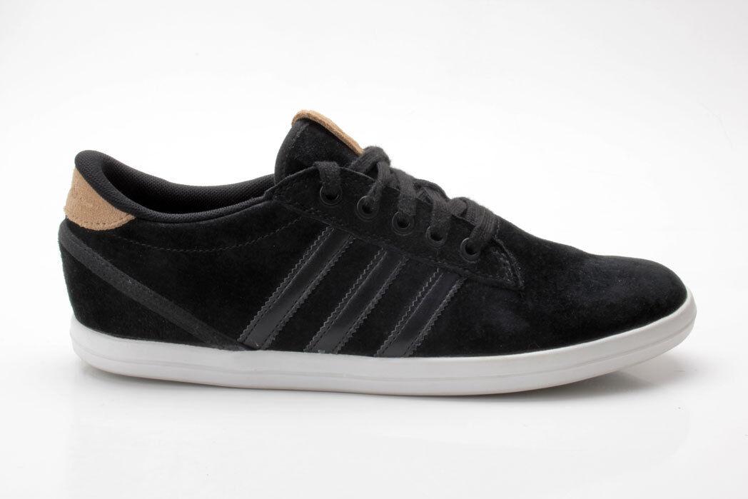 Adidas Adi Kiel g602018 negro negro negro aa9b16